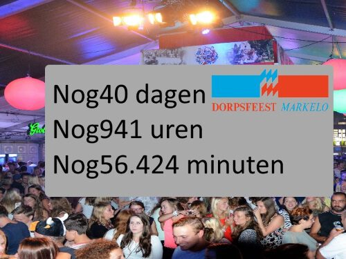 2016 - website -Nog 40 dagen - kopie