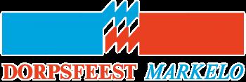 logo-transparant-dorpsfeest-markelo-shadow-1200x400